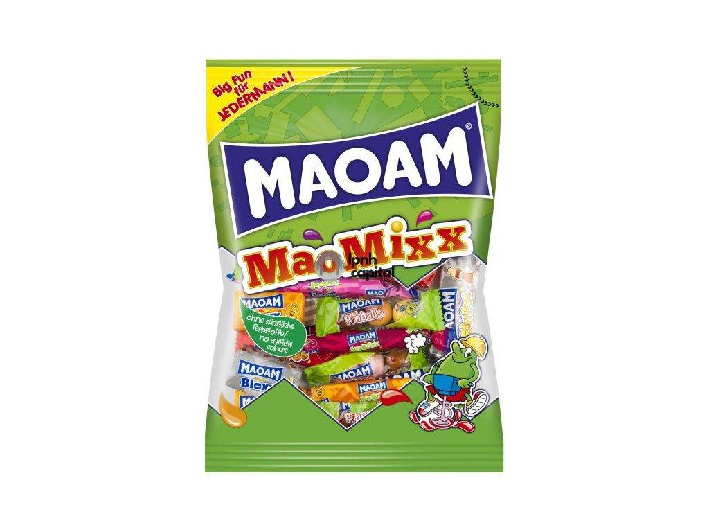 Maoam Mao Mix 375g