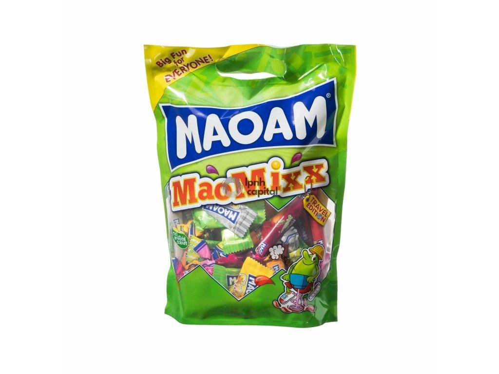 351 maoam mix pouch 750g