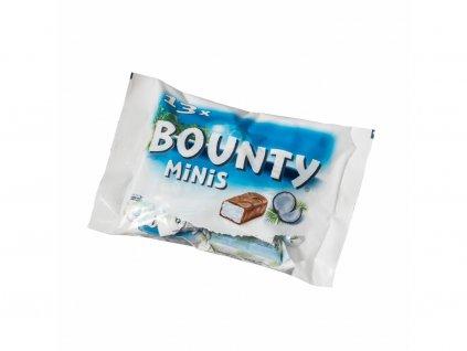 bounty minis 403g