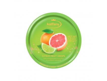 3d ky 150g citrus fruit 300dpi