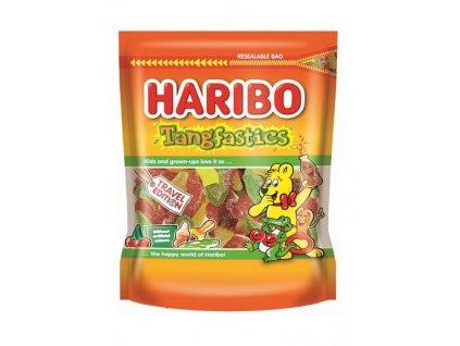 Haribo Tangfastics Pouch 700g
